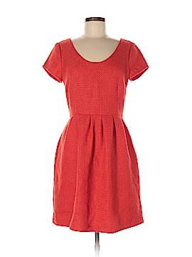 Pim + Larkin Casual Dress Size M