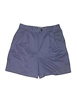 IZOD Shorts Size 14