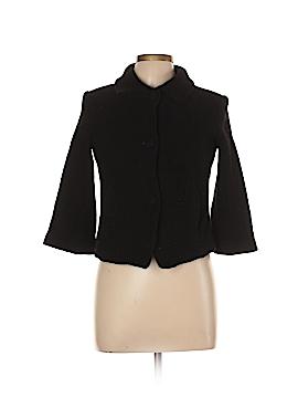 Kenar Wool Coat Size L