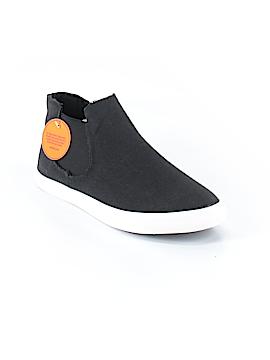 Rocket Dog Sneakers Size 9 1/2