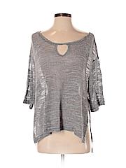 RACHEL Rachel Roy Women Pullover Sweater Size S