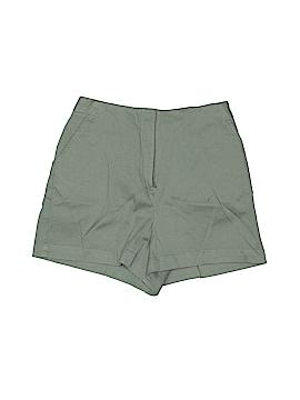 Esprit De.Corp Shorts Size 1 - 2