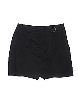 Jennifer Moore Casual Skirt Size 10