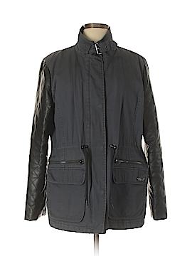 Rock & Republic Jacket Size XL