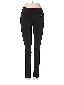 Live Love Dream Aeropostale Active Pants Size XS