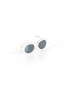 Carter's Sunglasses One Size (Kids)