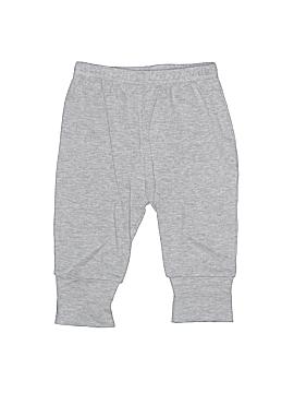 Baby by Bon Bebe Sweatpants Size 3-6 mo
