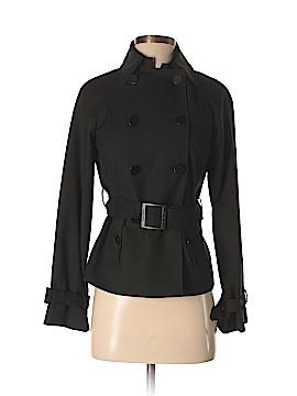Calvin Klein Jacket Size 4 (Petite)