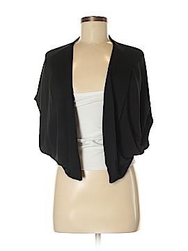Trouve Cardigan Size XS/Sm