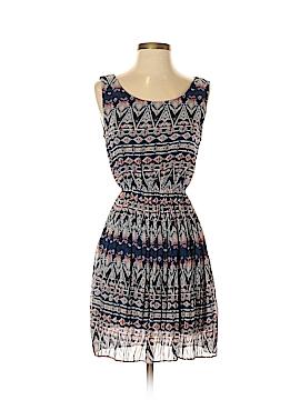 SM Wardrobe Casual Dress Size Sm - Med
