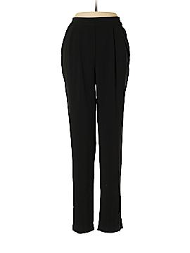 Charlotte Russe Dress Pants Size M