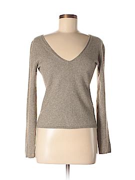 'S Max Mara Cashmere Pullover Sweater Size S