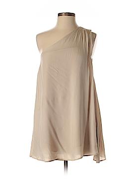 Riller & Fount Sleeveless Blouse Size XS (0)
