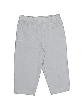 Onsies Sweatpants Size 6-9 mo
