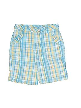 Healthtex Shorts Size 6
