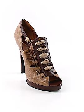 Givenchy Heels Size 40 (EU)