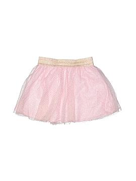 Healthtex Skirt Size 5T