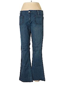 Sanctuary Jeans 31 Waist