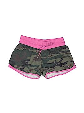 O'Neill Athletic Shorts Size 9