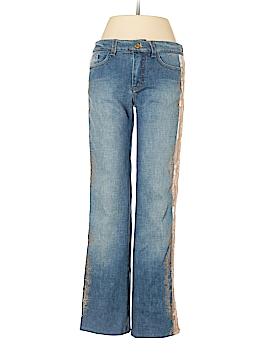 Roberto Cavalli Jeans Size S