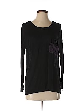 LnA Long Sleeve T-Shirt Size XS