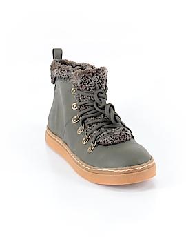 Rocket Dog Women Ankle Boots Size 7 1/2