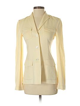 IISLI Wool Blazer Size 4