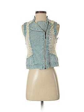 Love Riche Vest Size XS