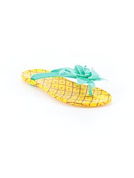 Kate Spade New York Flip Flops Size 9
