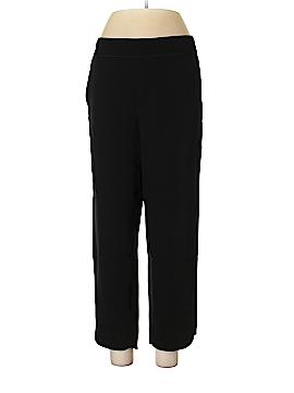 Club Monaco Dress Pants Size 10