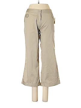 Cato Khakis Size 4