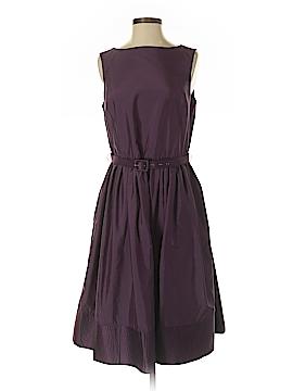 Isaac Mizrahi for Target Casual Dress Size 10