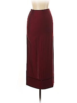 Arden B. Formal Skirt Size 8