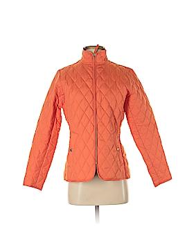 Lands' End Jacket Size XS (Petite)