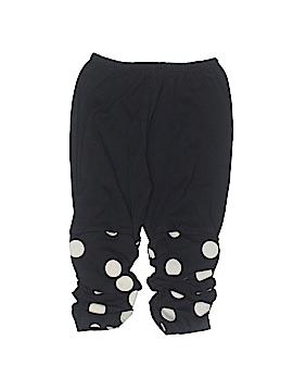 Victoria KIds Leggings Size 3-6 mo