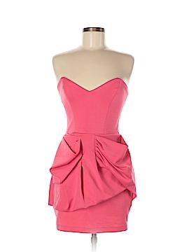 Lipsy Cocktail Dress Size 8
