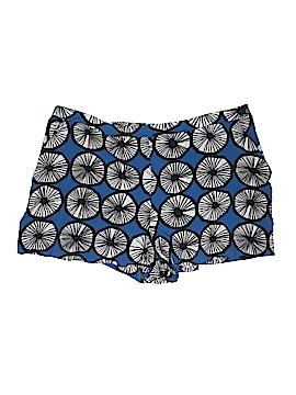 Marimekko Dressy Shorts Size 3X (Plus)