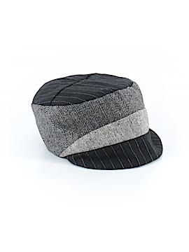 World Market Hat One Size