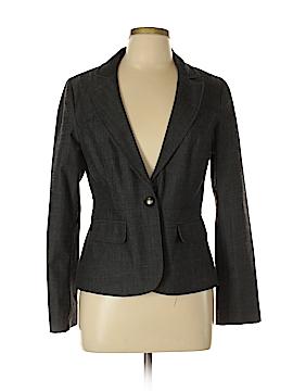 New Directions Blazer Size 10