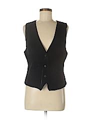Sunny Leigh Women Vest Size 8