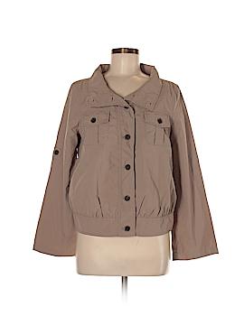Matta Jacket Size M