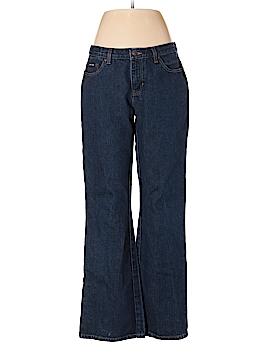 DKNY Jeans Jeans Size 11
