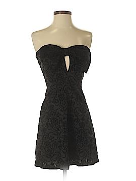Papaya Cocktail Dress Size S