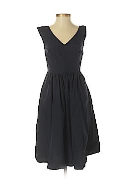 EShakti Casual Dress Size 0