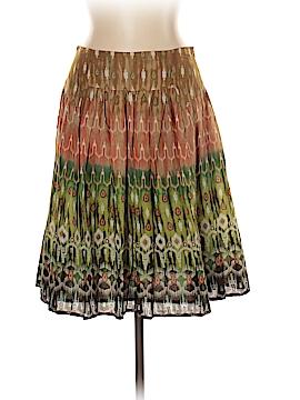 Sunny Leigh Casual Skirt Size 10