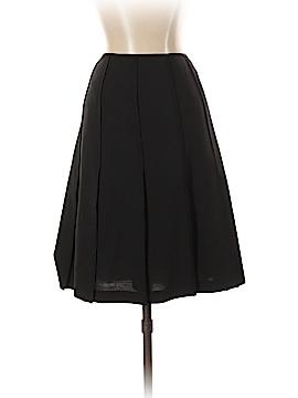 Tahari by ASL Wool Skirt Size 2