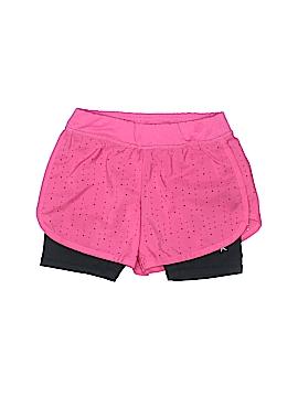 Danskin Athletic Shorts Size X-Small (Kids)