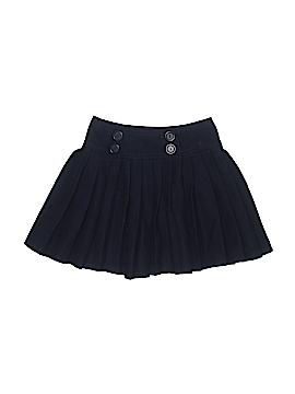 Un Deux Trois Skirt Size 10