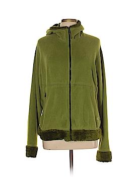 Mountain Hardwear Track Jacket Size L