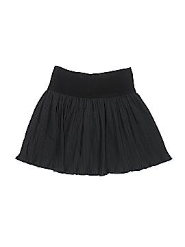 David Charles Skirt Size 9